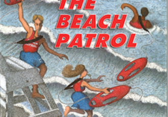 The Beach Patrol