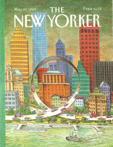 The-New-Yorker-May-29,-1989