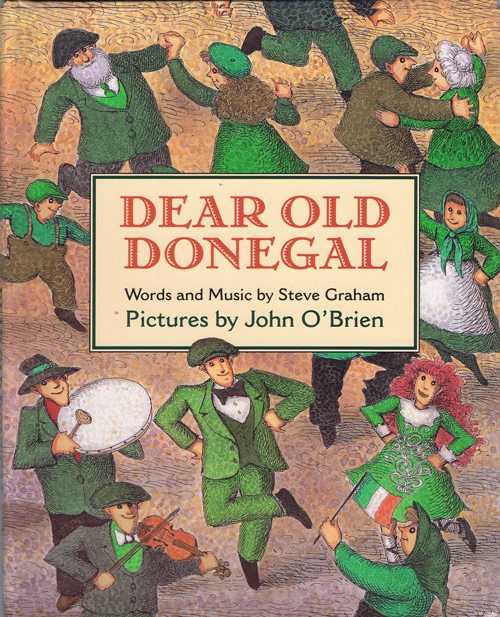 Dear-Old-Donegal